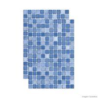 Revestimento-Pacific-HD-30x60cm-blue-Pamesa
