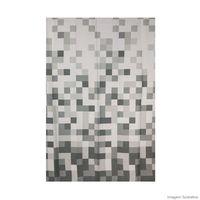 Cortina-para-box-de-poliester-180x198cm-Pixel-cinza-Komlog