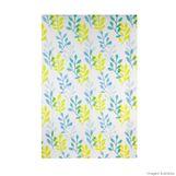 Cortina-para-box-de-vinil-biodegradavel-180x160cm-Folhas-azul-Komlog