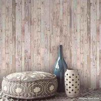 Papel-de-parede-zen-tablita-Natural-53cm-x-10m-Muresco