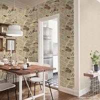 Papel-de-parede-jornal-Allegra-53cm-x-10m-Muresco