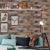 Adesivo-de-azulejo-madeira-antiga-44cm-x-3-metros-Grudado-Adesivos
