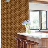 Adesivo-de-azulejo-madeira-3D-44cm-x-3-metros-Grudado-Adesivos