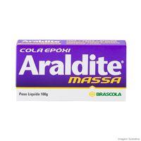 Araldite-Epoxi-100-gramas-em-massa-cinza-Brascola