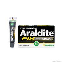 Araldite-20-gramas-pastoso-cinza-Brascola