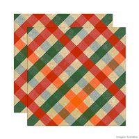 Revestimento-Estamparia-017-154x154cm-brilhante-decorado-Colormix