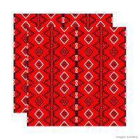 Revestimento-Estamparia-129-154x154cm-brilhante-decorado-Colormix