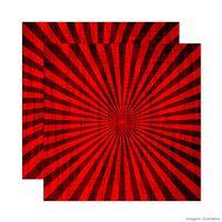 Revestimento-Estamparia-097-154x154cm-brilhante-decorado-Colormix