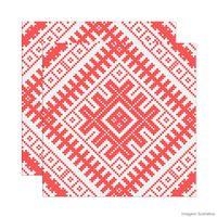 Revestimento-Estamparia-121-154x154cm-brilhante-decorado-Colormix