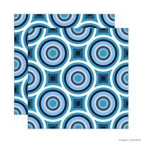 Revestimento-Estamparia-132-154x154cm-brilhante-decorado-Colormix