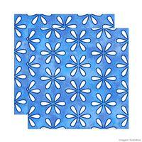Revestimento-Estamparia-025-154x154cm-brilhante-decorado-Colormix