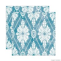 Revestimento-Estamparia-039-154x154cm-brilhante-decorado-Colormix
