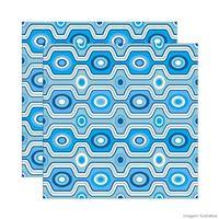 Revestimento-Estamparia-087-154x154cm-brilhante-decorado-Colormix