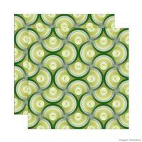 Revestimento-Estamparia-113-154x154cm-brilhante-decorado-Colormix