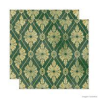 Revestimento-Estamparia-019-154x154cm-brilhante-decorado-Colormix