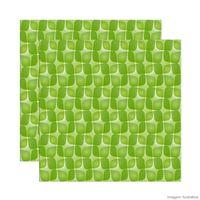 Revestimento-Estamparia-059-154x154cm-brilhante-decorado-Colormix