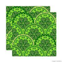 Revestimento-Estamparia-036-154x154cm-brilhante-decorado-Colormix
