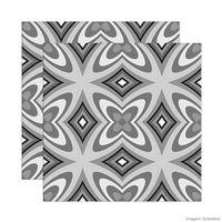 Revestimento-Estamparia-071-154x154cm-brilhante-decorado-Colormix