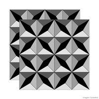 Revestimento-Estamparia-065-154x154cm-brilhante-decorado-Colormix