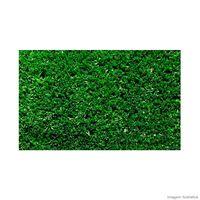 Grama-sintetica-150x200cm-verde-Kapazi