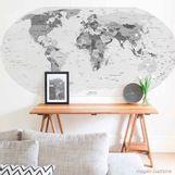 Painel-fotografico-adesivo-mapa-preto-e-branco-18m-x-90cm-Grudado-Adesivos