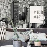 Painel-fotografico-adesivo-sampa-view-preto-e-branco-245m-x-16m-Grudado-Adesivos