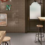Revestimento-de-parede-11x25cm-Color-Retro-camurca-Incepa