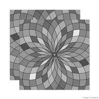 Revestimento-Estamparia-016-154x154cm-brilhante-decorado-Colormix