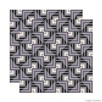 Revestimento-Estamparia-051-154x154cm-brilhante-decorado-Colormix