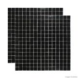 Pastilha-de-vidro-C39-327x327cm-preto-Colormix