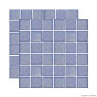 Pastilha-de-porcelana-autoadesiva-Point-System-JD4850-azul-30x30cm-Jatoba