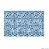 Passadeira-PVC-43cm-x-1-metro-Tropical-azulejo-portugues-azul-Kapazi