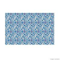 Passadeira-PVC-65cm-x-1-metro-Tropical-azulejo-portugues-azul-Kapazi