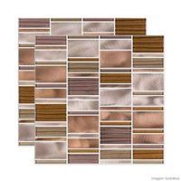 Mosaico-298x294-bronze-Portinari