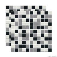Pastilha-de-porcelana-autoadesiva-PL8164-30x30cm-miscelanea-Jatoba