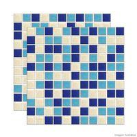 Pastilha-de-porcelana-autoadesiva-PL8422-30x30cm-miscelanea-Jatoba
