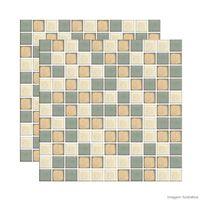 Pastilha-de-porcelana-autoadesiva-PL8423-30x30cm-miscelanea-Jatoba