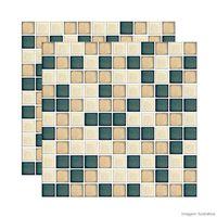 Pastilha-de-porcelana-autoadesiva-PL8426-30x30cm-miscelanea-Jatoba