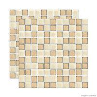 Pastilha-de-porcelana-autoadesiva-PL8468-30x30cm-miscelanea-Jatoba