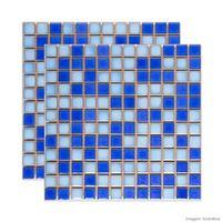 Pastilha-de-porcelana-autoadesiva-PL8482-30x30cm-miscelanea-Jatoba