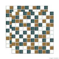 Pastilha-de-porcelana-autoadesiva-PL8415-30x30cm-miscelanea-Jatoba