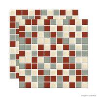 Pastilha-de-porcelana-autoadesiva-PL8416-30x30cm-miscelanea-Jatoba