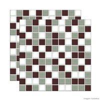 Pastilha-de-porcelana-autoadesiva-PL8417-30x30cm-miscelanea-Jatoba