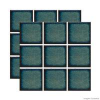 Pastilha-de-porcelana-PL4800-30x30cm-azul-capri-Jatoba