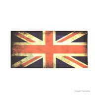 Capacho-bandeira-da-Inglaterra-60x40cm-Kapazi
