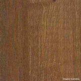 Piso-vinilico-Decore-FYW-2286x9144-legno-claro-caixa-334m²-Eucatex