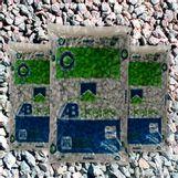 Pedra-ensacada-20Kg--AB-Areias
