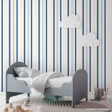 Papel-de-parede-listrado-azul-e-bege-52cm-x-10m-vinilizado-Revex