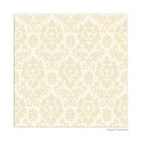 Papel-de-parede-arabesco-bege-1534-52cm-x-10m-vinilizado-Revex