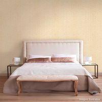 Papel-de-parede-palha-bege-52cm-x-10m-vinilizado-Revex